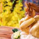 Tại sao phải dùng gà để cúng? Ý nghĩa tập tục cúng gà ngày Tết